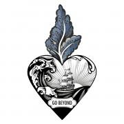 MIHO EX-VOTO HEARTS GO BEYOND / SUPERA