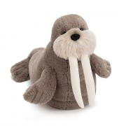 JELLYCAT TRICHECO WILLIE