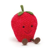 JELLYCAT AMUSEABLE FRAGOLA