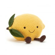 JELLYCAT AMUSEABLE LIMONE