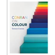 OCTOPUS BOOKS CONRAN ON COLOR