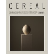 CEREAL 19