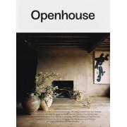 OPENHOUSE 13