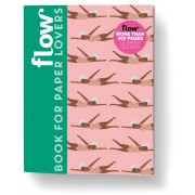 FLOW BOOK FOR PAPER LOVER 7