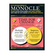 MONOCLE 138 NOVEMBRE 2020