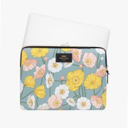WOUF ALICIA LAPTOP SLEEVE 13""