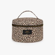 WOUF TROUSSE XL PINK SAVANNAH