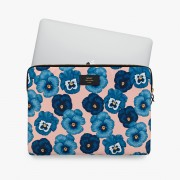 """WOUF ALICIA LAPTOP SLEEVE 13"""""""