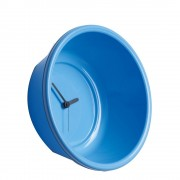 DIAMANTINI & DOMENICONI CATINO WALL CLOCK