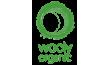 Manufacturer - WOOLY ORGANIC
